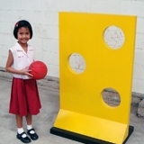 thumbs_d-22-basketball