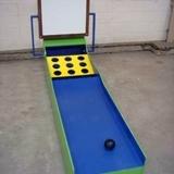 thumbs_551-bowling